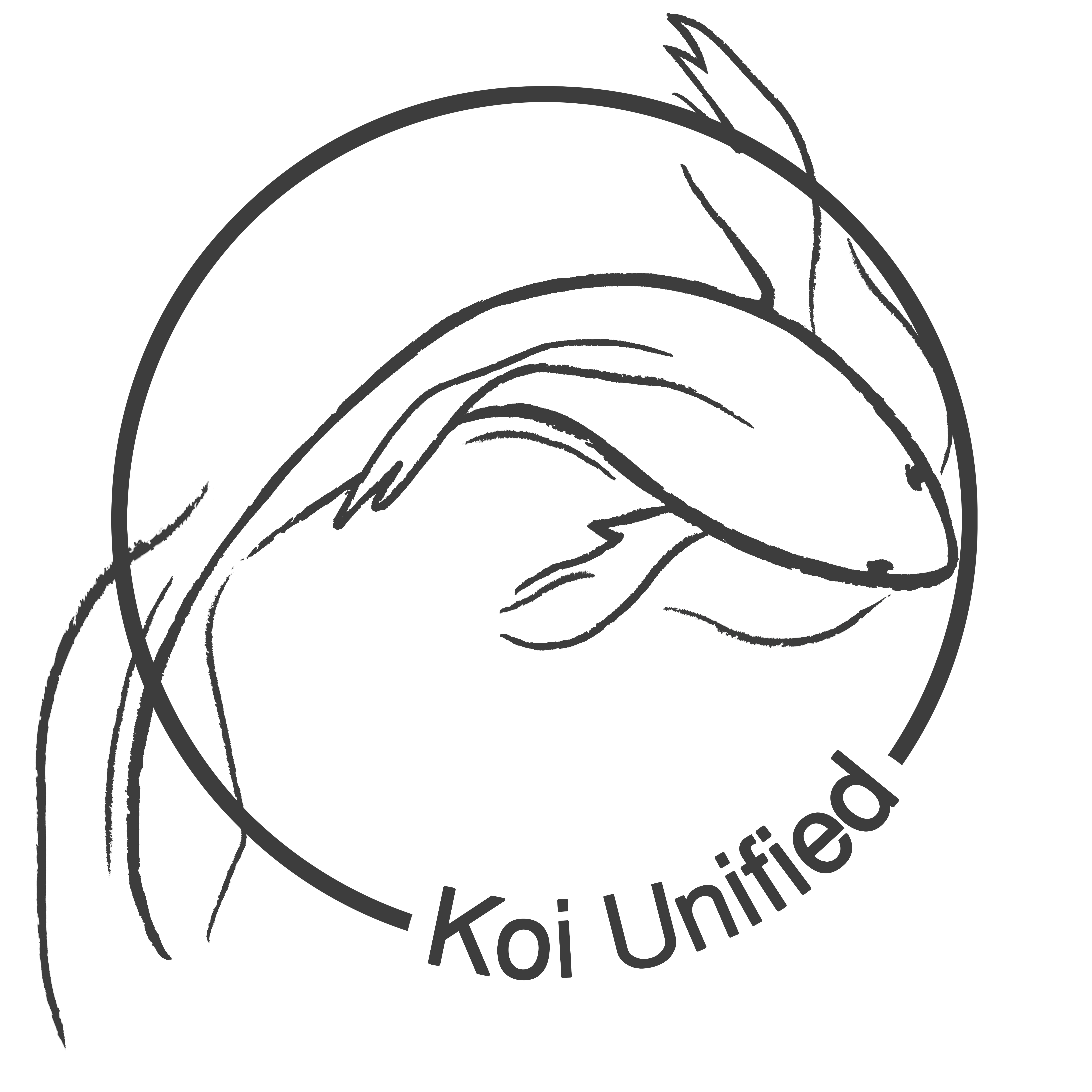 Koi Unified Solutions
